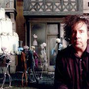 Tim Burton - galeria zdjęć - Zdjęcie nr. 1 z filmu: Gnijąca panna młoda