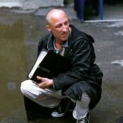 Oliver Hirschbiegel - galeria zdjęć - Zdjęcie nr. 1 z filmu: Upadek