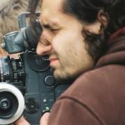 Piotr Rosołowski - galeria zdjęć - filmweb