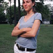 Nanette Burstein - galeria zdjęć - filmweb