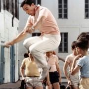 Gene Kelly - galeria zdjęć - filmweb