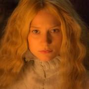 Mia Wasikowska - galeria zdjęć - filmweb