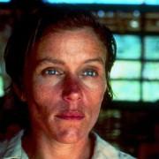 Frances McDormand - galeria zdjęć - Zdjęcie nr. 1 z filmu: Rajska droga
