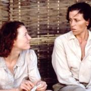 Frances McDormand - galeria zdjęć - Zdjęcie nr. 2 z filmu: Rajska droga
