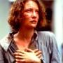 Susan Macarthy - Cate Blanchett