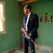 Jake Gyllenhaal - galeria zdjęć - Zdjęcie nr. 13 z filmu: Destrukcja