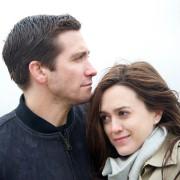 Jake Gyllenhaal - galeria zdjęć - Zdjęcie nr. 28 z filmu: Destrukcja