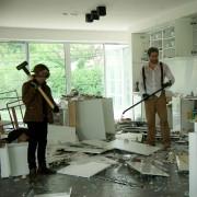 Jake Gyllenhaal - galeria zdjęć - Zdjęcie nr. 27 z filmu: Destrukcja