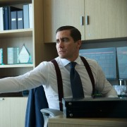 Jake Gyllenhaal - galeria zdjęć - Zdjęcie nr. 12 z filmu: Destrukcja