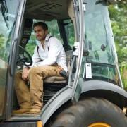 Jake Gyllenhaal - galeria zdjęć - Zdjęcie nr. 11 z filmu: Destrukcja