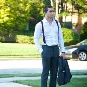 Jake Gyllenhaal - galeria zdjęć - Zdjęcie nr. 10 z filmu: Destrukcja
