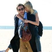 Jake Gyllenhaal - galeria zdjęć - Zdjęcie nr. 26 z filmu: Destrukcja