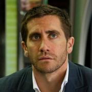 Jake Gyllenhaal - galeria zdjęć - Zdjęcie nr. 1 z filmu: Destrukcja