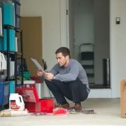 Jake Gyllenhaal - galeria zdjęć - Zdjęcie nr. 9 z filmu: Destrukcja