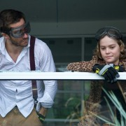 Jake Gyllenhaal - galeria zdjęć - Zdjęcie nr. 25 z filmu: Destrukcja