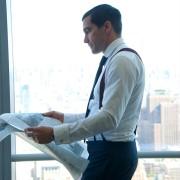 Jake Gyllenhaal - galeria zdjęć - Zdjęcie nr. 8 z filmu: Destrukcja