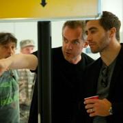 Jake Gyllenhaal - galeria zdjęć - Zdjęcie nr. 19 z filmu: Destrukcja