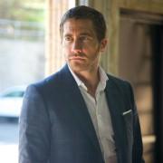Jake Gyllenhaal - galeria zdjęć - Zdjęcie nr. 5 z filmu: Destrukcja