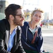 Jake Gyllenhaal - galeria zdjęć - Zdjęcie nr. 22 z filmu: Destrukcja