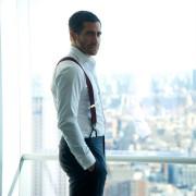 Jake Gyllenhaal - galeria zdjęć - Zdjęcie nr. 4 z filmu: Destrukcja