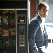 Jake Gyllenhaal - galeria zdjęć - Zdjęcie nr. 3 z filmu: Destrukcja