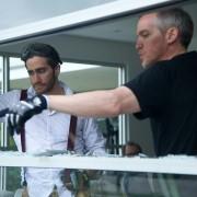 Jake Gyllenhaal - galeria zdjęć - Zdjęcie nr. 18 z filmu: Destrukcja