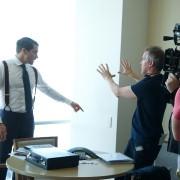 Jake Gyllenhaal - galeria zdjęć - Zdjęcie nr. 14 z filmu: Destrukcja