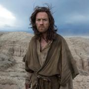 Ewan McGregor - galeria zdjęć - Zdjęcie nr. 1 z filmu: Ostatnie dni na pustyni