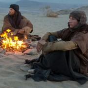 Ewan McGregor - galeria zdjęć - Zdjęcie nr. 3 z filmu: Ostatnie dni na pustyni