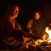 Ewan McGregor - galeria zdjęć - Zdjęcie nr. 5 z filmu: Ostatnie dni na pustyni