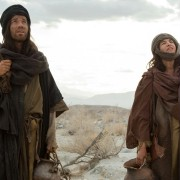 Ewan McGregor - galeria zdjęć - Zdjęcie nr. 2 z filmu: Ostatnie dni na pustyni
