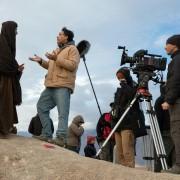 Ewan McGregor - galeria zdjęć - Zdjęcie nr. 4 z filmu: Ostatnie dni na pustyni