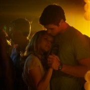 Liam Hemsworth - galeria zdjęć - Zdjęcie nr. 6 z filmu: Miłość i honor