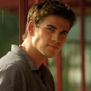 Liam Hemsworth - galeria zdjęć - Zdjęcie nr. 10 z filmu: Miłość i honor