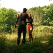 Liam Hemsworth - galeria zdjęć - Zdjęcie nr. 11 z filmu: Miłość i honor