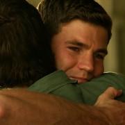 Liam Hemsworth - galeria zdjęć - Zdjęcie nr. 12 z filmu: Miłość i honor