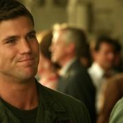 Liam Hemsworth - galeria zdjęć - Zdjęcie nr. 14 z filmu: Miłość i honor