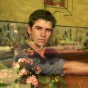 Liam Hemsworth - galeria zdjęć - Zdjęcie nr. 16 z filmu: Miłość i honor
