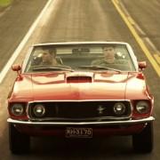 Liam Hemsworth - galeria zdjęć - Zdjęcie nr. 23 z filmu: Miłość i honor