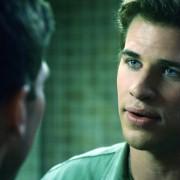 Liam Hemsworth - galeria zdjęć - Zdjęcie nr. 24 z filmu: Miłość i honor