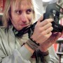 Jed - Rhys Ifans