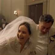 Robert De Niro - galeria zdjęć - Zdjęcie nr. 4 z filmu: Joy