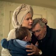 Robert De Niro - galeria zdjęć - Zdjęcie nr. 3 z filmu: Joy