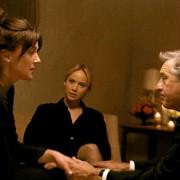 Robert De Niro - galeria zdjęć - Zdjęcie nr. 5 z filmu: Joy