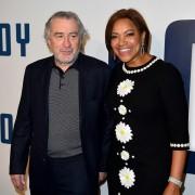 Robert De Niro - galeria zdjęć - Zdjęcie nr. 1 z filmu: Joy