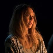 Jessica Alba - galeria zdjęć - filmweb