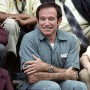 Pappass - Robin Williams