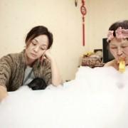 Jee-Young Kim - galeria zdjęć - filmweb