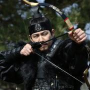 Jung-Jae Lee - galeria zdjęć - Zdjęcie nr. 1 z filmu: Gwan-sang