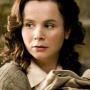 Anne MacMorrow - Emily Watson